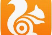 Uc Browser Apk2020 Download