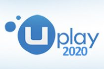 Download Uplay 2021 for Windows