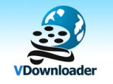 Download VDownloader 2020 Latest Version