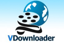 Download VDownloader 2021 Latest Version
