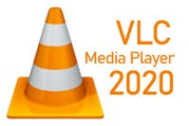 Download VLC Media Player 2020 Latest Version
