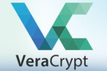 Download VeraCrypt 2020 Latest Version