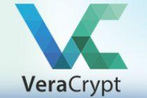 Download VeraCrypt 2021 Latest Version