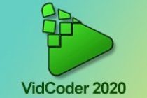 Download VidCoder 2021 Latest Version