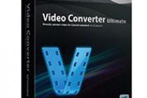 Video Converter 2019