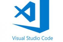 Visual Studio Code 2020