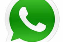 Download WhatsApp 2020 APK for Android