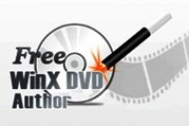Download WinX DVD Author 2020 Latest Version