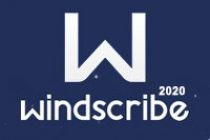 Download Windscribe 2020 Latest Version