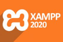 Download XAMPP 2020 Latest Version