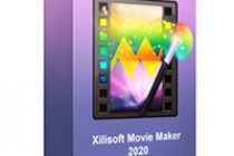Xilisoft Movie Maker 2020