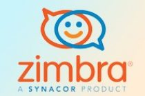 Download Zimbra Desktop 2020 Latest Version