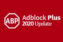 Download Adblock Plus 2020 for Chrome, Firefox, Opera
