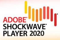 Download Adobe Shockwave Player 2021 Latest Version