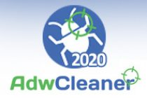 Download Adwcleaner 2020 for Windows