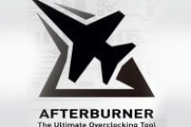 Download MSI Afterburner 2020 Latest Version