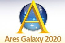 Download Ares Galaxy 2020 Latest Version