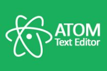 Download Atom Text Editor 2020 Latest Version