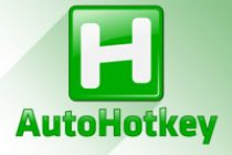 Download AutoHotkey 2020 for Windows
