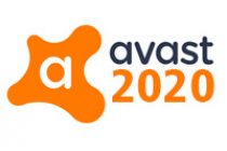Download Avast Free Antivirus 2021 Latest Version