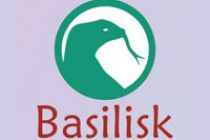 Download Basilisk Browser 2021 Latest Version