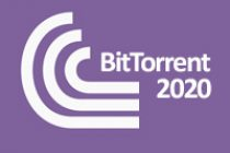 Download BitTorrent 2020 Latest Version