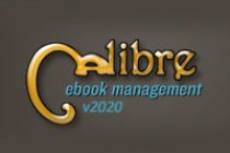 Download Caliber 2021 Latest Version