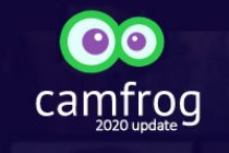 Download Camfrog 2021 Latest Version
