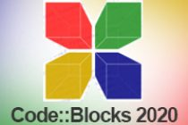 Download Code Blocks 2020 Latest Version