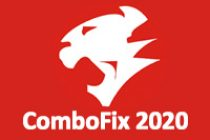 Download ComboFix 2020 for Windows