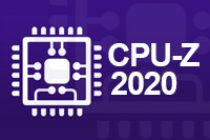 Download CPU-Z 2020 for PC Latest Version