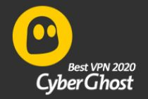 Download CyberGhost VPN 2021 Latest Version
