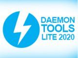 Download Daemon Tools Lite 2020 for Windows