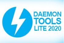 Download Daemon Tools Lite 2021 for Windows