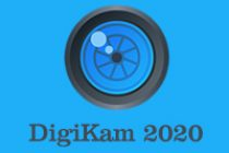 Download DigiKam 2020 Latest Version