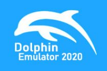 Download Dolphin Emulator 2021 Latest version