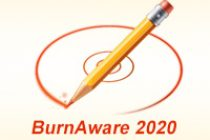 Download BurnAware 2021 Latest Version
