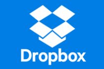 Download Dropbox 2020 Latest Version