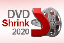 Download DVD Shrink 2021 Latest Version