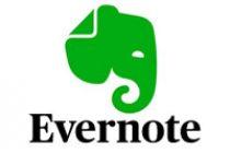 evernote2020