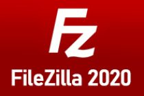 Download FileZilla 2020 Latest Version