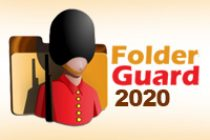 Download Folder Guard 2020 for Windows