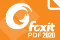 Download Foxit Reader 2021 Latest Version