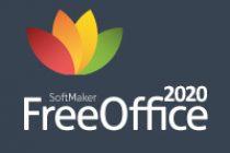 Download SoftMaker FreeOffice 2020 Latest Version