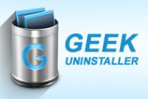 Download Geek Uninstaller 2020 Latest Version
