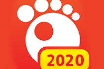 Download GOM Player 2021 Latest Version