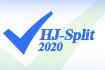 Download HJSplit 2020 Latest Version