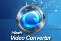 Download iWisoft Free Video Converter 2021