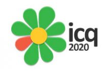 Download ICQ 2021 Latest Version
