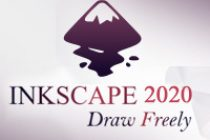 Download Inkscape 2020 Latest Version